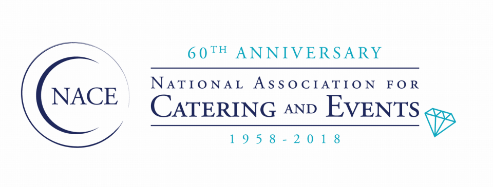 60th Anniversary of NACE